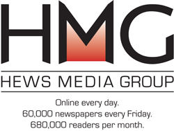 Hews Media Group-Cerritos Community News