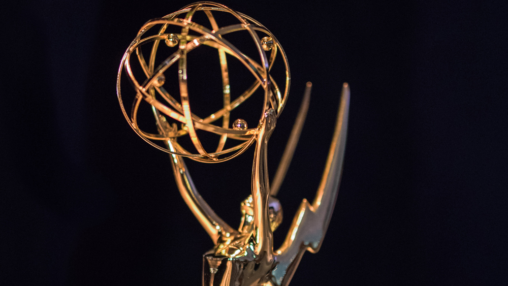 72nd Emmy Awards Nominations Announced Cerritos Community News Cerritos Community News