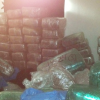 Stovetop Fire Leads to 2,000 pounds / $6 Million Marijuana Seizure in Norwalk