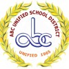 Waiting for Change at the ABCUSD