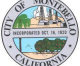Commerce Councilman John Soria Hired by Montebello After Investigation by L.A. County Sheriff