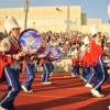 'Bandfest' to Feature 2013 Rose Parade Marching Groups During Two Day Showcase