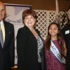 Sheriff Baca Touts Successes, Challenges at Cerritos Chamber Lunch