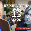 Superpac Commercial Highlights Los Cerritos Community News' Documentation on Wendy Greuel the Republican