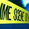 Crime Summary from Crimemapping Sept 14-23 2016