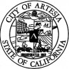 Artesia Fights Obesity With New Revamped Parks