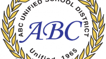 ABCUSD Setting Plans to Re-Open Schools