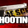 Suspect Shot and Killed in Artesia Near 183rd and Elaine