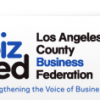 Los Angeles BasedBIZFED CampaignCommittee SupportingCerritos Candidates Violated Election Laws