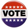 Los Angeles County Democratic Party Announces AdditionalEndorsements for Spring 2015 Local Elections