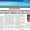 May 29-June 4 Hews Media Group-Community News eNewspaper