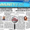 June 19-25, 2015 Hews Media Group-Community News eNewspaper