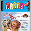 April-May 2016 HMG-CN Local Deals Magazine-Great Coupons from Local Merchants