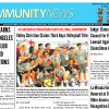 May 27, 2016 Hews Media Group-Community News eNewspaper