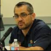 Marcel Rodarte Suddenly Pulls Out of 58th Assembly Race
