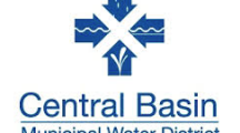 Central Basin Project Will Save 38M Gallons of Potable Water Every Year