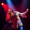 LAGUNA PLAYHOUSE' A NIGHT WITH JANIS JOPLIN