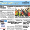 Aug. 25, 2017 Hews Media Group-Community News eNewspaper