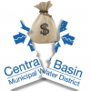 Apodaca Friend Leon Garcia Paid $10,000 by Central Basin Via Sole Source Contract to Attend Quagga Mussel Meeting