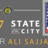 Artesia State of the City Tuesday, October 24, 2017