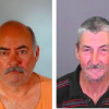 Long Beach Broker Andrew Hutchings and Ronald Hoch Arrested in Wide Ranging ID Theft & Real Estate Fraud Scheme