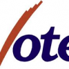 City of Montebello Measure S and T Real Time Election Results
