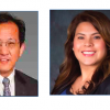 Newcomers Swept Into ABC School Board Seats