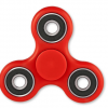 High Levels of Lead Found in Fidget Spinners, Feds Do Not Classify Spinner As A Toy