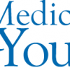 Which Medicare Plan is Right for Me? Five Tips to Help You Decide