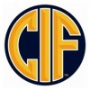 CIF STATE CROSS COUNTRY CHAMPIONSHIPS : Diaz, Rupprecht bring home medals, Valley Christian boys finish fifth in Division 5 race