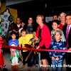 L.A. County Supervisor Janice Hahn Welcomes Residents To New Artesia Library