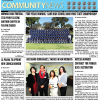 Dec. 8, 2017 Hews Media Group-Community News Front Page Preview