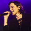 Lead Singer of the Cranberries, Dolores O'Riordan, Dies at Age 46