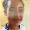Police Asking Help in Locating Missing 10 Year-Old Cynthia Wheeler-Villanueva