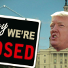 Local Elected Officials React to Trump Shutdown