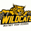 ACADEMY LEAGUE BOYS BASKETBALL: Whitney boys hold on for fifth victory despite blowing another first quarter lead