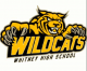 STATE OF WHITNEY HIGH ATHLETICS:Smallest area school doing the best it can with limited facilities, gymnasium practice time