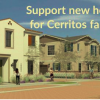 Cerritos City Council to Consider Appeal of Juliet Residential Project