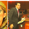 Movement Started to Recall Montebello Mayor Vanessa Delgado and Mayor pro tem Jack Hadjinian