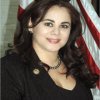 EXCLUSIVE:  Lynwood Mayor Pro Tem Maria Santillan-Beas Sexually Harassed City Employee
