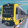 Metro West Santa Ana Branch Transit Corridor Project Meetings Scheduled This Month