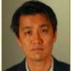 Cerritos Station Detectives Arrest Grace Mission University Professor for Indecent Exposure