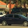 Search Warrant : Huntington Beach Police Searching Known Drug House Cerritos