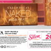Look For the ULTA BEAUTY Insert in This Week's Los Cerritos Community News!