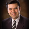 BREAKING: Rogue Pico Rivera Mayor pro tem and Councilmen Force Resignation of City Manager Bobadilla Under Questionable Circumstances
