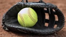 Athletics 16-Under travel softball team happy to be playing after unprecedented long delay
