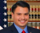 Compton Councilman Galvan Charged with Election Rigging and Bribery