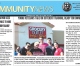 June 28, 2019 Hews Media Group-Los Cerritos Community Newspaper eNewspaper