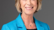4th District Supervisor Janice Hahn in Self-Isolation