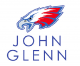 STATE OF JOHN GLENN HIGH ATHLETICS: Happy to be in the 605 League